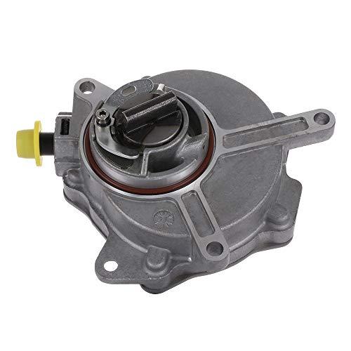 Aintier 06D145100H Bomba de aspiradora de gasolina mecánica de repuesto para Volkswagen Jetta,…