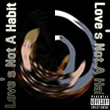 80 (feat. Kid Carti) (remix) [Explicit]