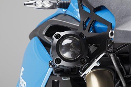 Hawk 553-077 Scheinwerfer Halterung Nebelscheinwerfer Halter