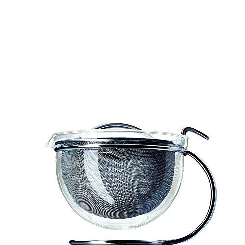 Mono filio Teekanne klein