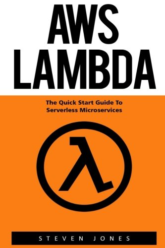 Top aws lambda quick start guide for 2020