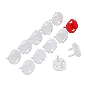 Ikea - 12 x fusible de enchufe