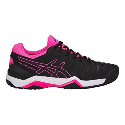 ASICS Chaussures Femme Gel-Challenger 11
