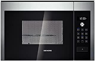 Amazon.es: 800 vatios - Microondas / Pequeño electrodoméstico ...
