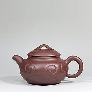 Yi Fang Tea