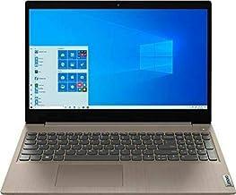 "Lenovo IdeaPad 3 15.6"" HD Touchscreen LED-Backlit Business Laptop, Intel Core i3-1005G1, 8GB DDR4, 256GB PCIe SSD, Webcam,..."
