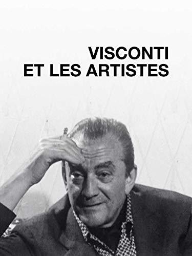 puissant Visconti et l'artiste