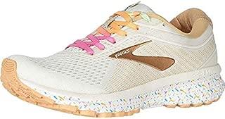 Women's Ghost 12 Vanilla Sprinkles Running Shoes
