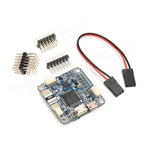 Nrthtri smt FLIP32 F4 Omnibus V2 PRO Controller Board Kit Built-in OSD Module Current Sensor Other Equipments