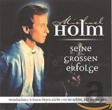Songtexte von Michael Holm - Seine großen Erfolge