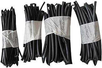 Varadyle Heat Shrink Tubing 3-4-5-6MM 4 x 1