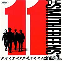 11 by The Smithereens (2016-06-08)