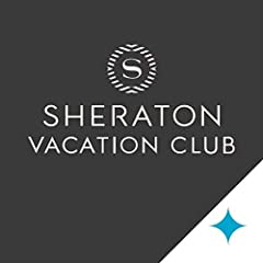 Explore our resorts and plan your next vacation destination Share your travel stories Upload vacation photos and videos Make and share travel recommendations Access special travel offers and enter vacation sweepstakes Access your Dashboard with owner...