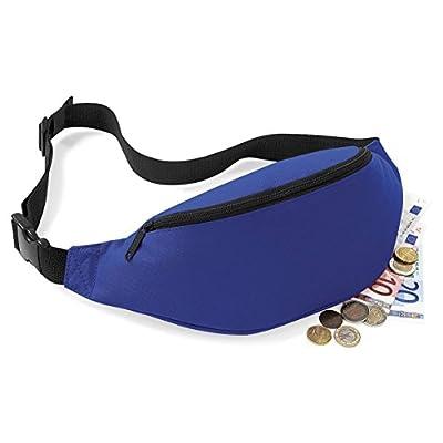 Bag Base Sac de ceinture