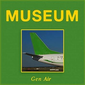 Gen Air