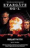 Stargate SG-1: Relativity: SG1--10 (Stargate Sg-1)