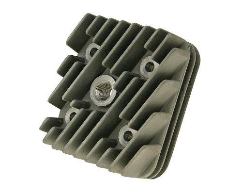 Zylinderkopf Naraku 70ccm für Piaggio TPH 50 / New TPH 50 DT AC 10- LBMC501