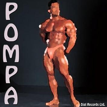 Pompa (Club House Mix)