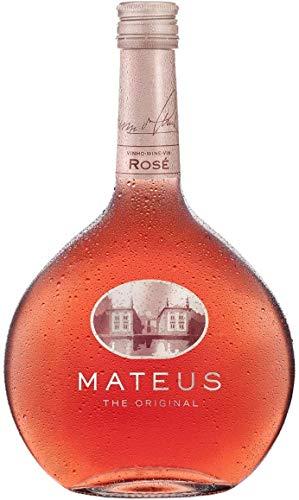 Mateus Rosado - Vino Rose, 750 ml