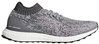 adidas Ultraboost Uncaged Shoe Men's Running