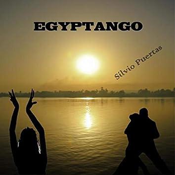 Egyptango