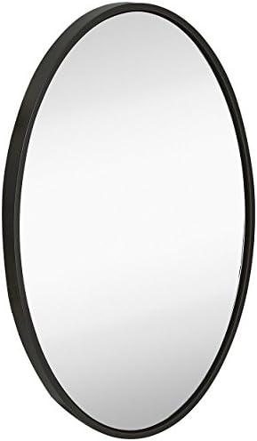 Top 10 Best tactical walls mirror