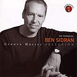 The Essential Groove Master Selection [Import anglais]