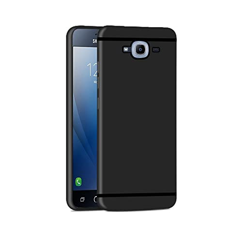 size 40 8621c 94774 Samsung Galaxy J5 Cover: Buy Samsung Galaxy J5 Cover Online at Best ...