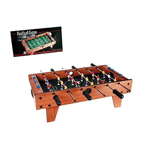 TableFootball69X36,5X24
