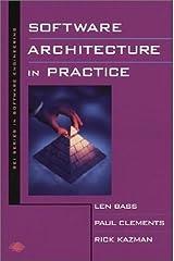 Software Architecture in Practice by Len Bass (1997-12-30) Relié