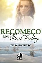 Recomeco Em East Valley: Vivian
