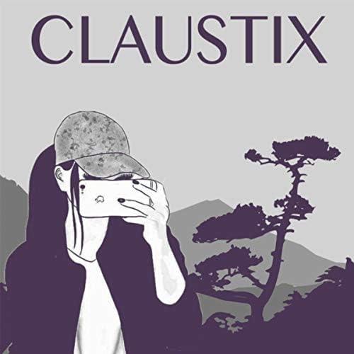 Claustix