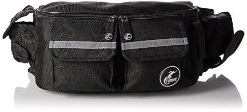 Cramer Deluxe Fanny Pack for Athletic Trainers