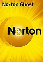 Norton Ghost 15.0-1 PC [並行輸入品]