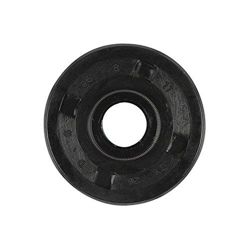 Price comparison product image ForeverPRO DD62-00053A Seal-Oil Dmr78 Nbr Blk R for Samsung Appliance 2077498