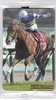 まねき馬№2162 ワイドファラオ コレクション