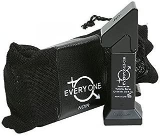 Everyone Noir Parfum De Toilette By Creation Lamis for Men