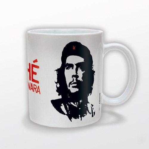 Kaffeetasse-Korda Portrait