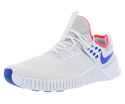 Nike Men's Free Metcon Cross Trainer Shoe