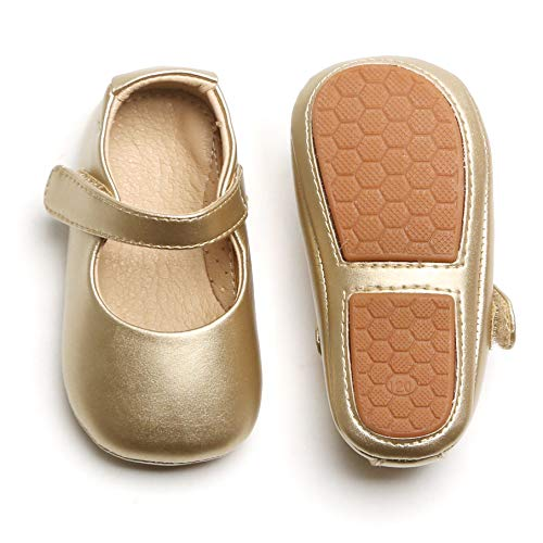 Where to Buy Baby Girl Shoes Toronto