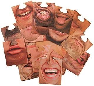 Paladone Aufsetzbare Untersetzer, Karton, Mehrfarbig, 10 x 9