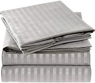 Kng Sheets