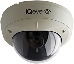 Best iqeye security cameras Reviews