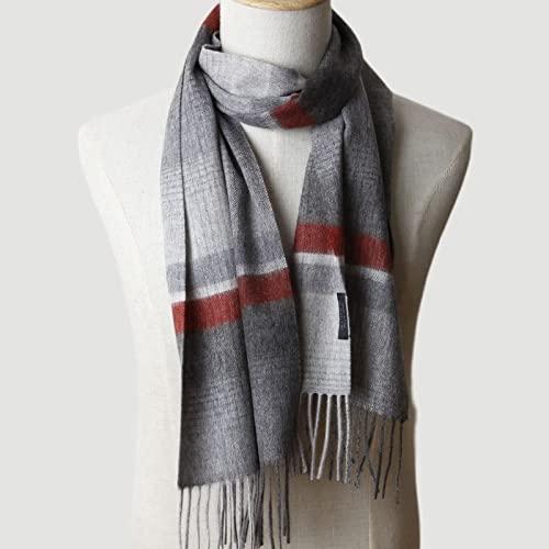 ShSnnwrl Wrap for Women Neatly Stitched Wow Little Scarf Pañuelo para Hombre Pañuelo en la Cabeza InviernoInvierno Mujer Mujer Diseñador de l