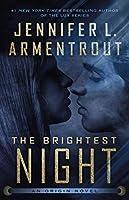 The Brightest Night (Origin)