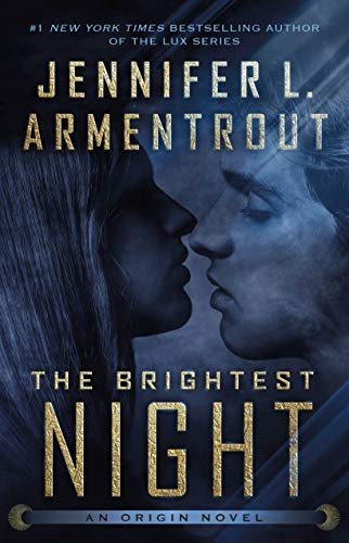 BRIGHTEST NIGHT (Origin)