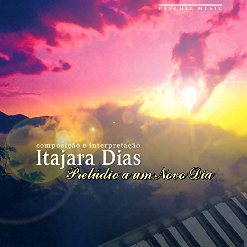 Itajara Dias