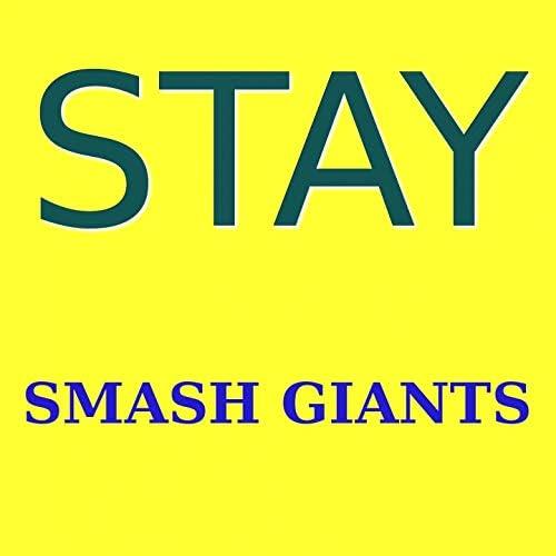 The Smash Giants