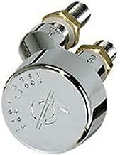 Belvedere 403 Standard Model Vacuum Breaker