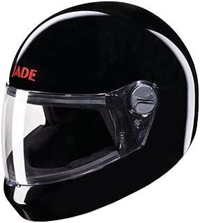 Studds Jade Helmet Black (L)